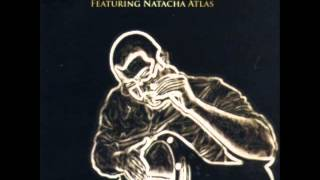 Natacha Atlas / Ala Ein - The Minyawi Project