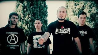 """KOAKZION """"años de castigo"""" //videoclip oficial"""