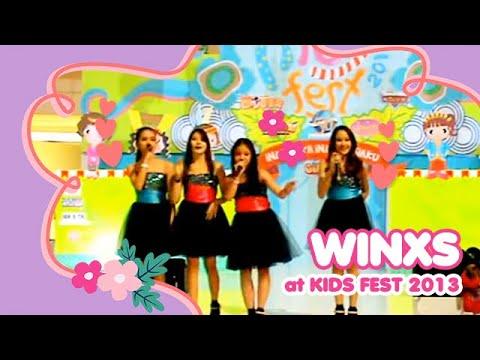 winxs-di-kidsfest-2013