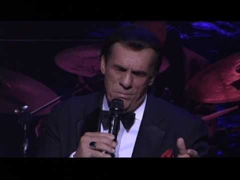 Robert Davi  My Way