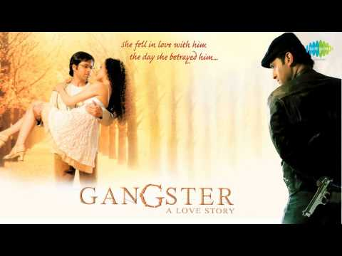 Lamha Lamha  Gangster  Hindi Film Song  Abhijeet Bhattacharya, Sunidhi Chauhan