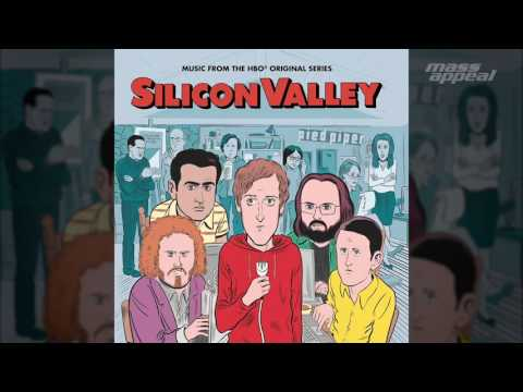 """BLOWN"" - Darnell Williams (Silicon Valley: The Soundtrack) [HQ Audio]"