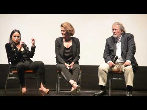 Thumbnail: TIFF 2016 (re)ASSIGNMENT Intro and Q&A