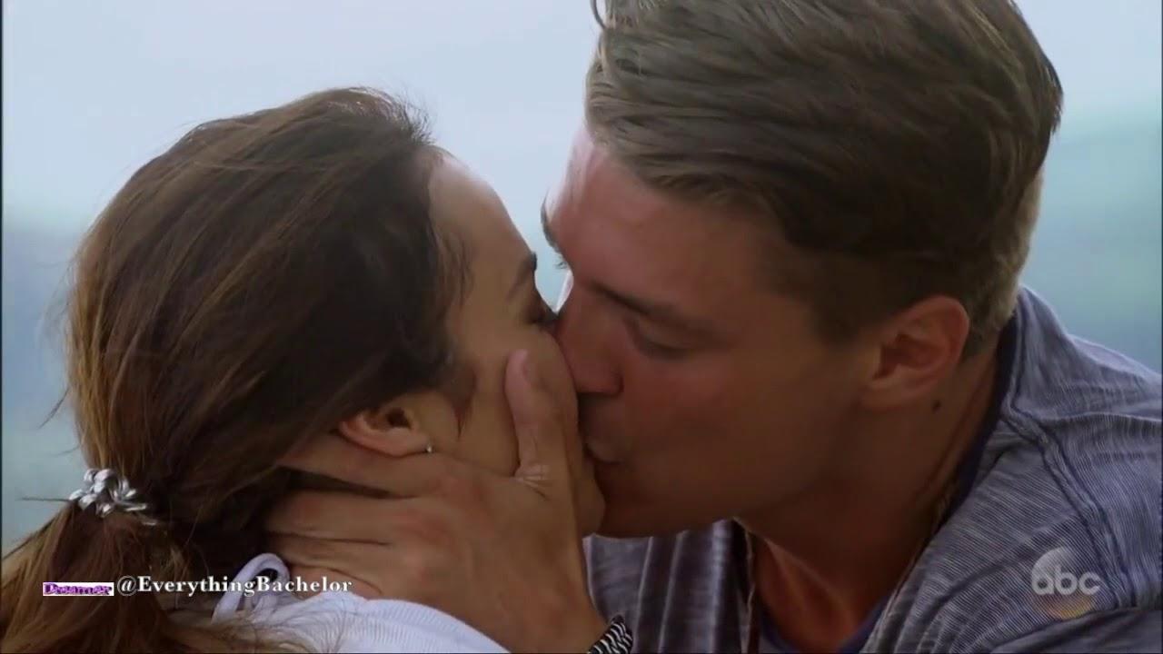 Download Bachelor In Paradise 2017 Season 4 FULL TRAILER
