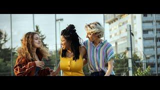 Sami, Joe und Ich - Trailer DE
