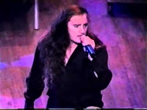 Dream Theater @ The Beacon Theatre in New York City 2002-03-27 (full)