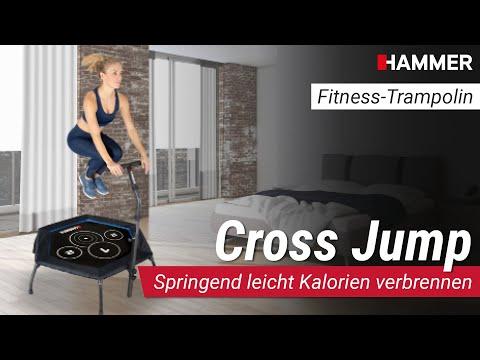 Tisch zum Abnehmen im Fitnessstudio