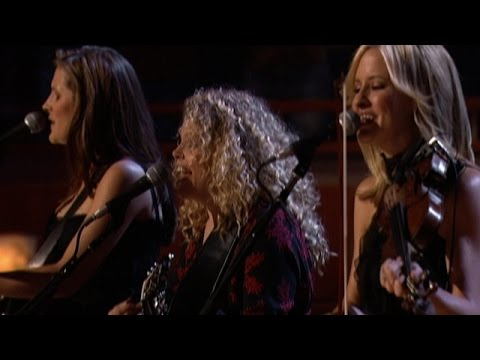 Dixie Chicks: An Evening with the Dixie Chicks (Trailer)