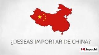 Seminario Aprenda a Importar de China   Trujillo   Febrero
