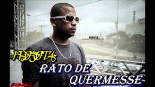 Projota Rato de Quermesse + Letra e Download (...)