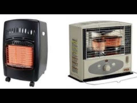 Reviews Best Indoor Heaters For Large Rooms Youtube