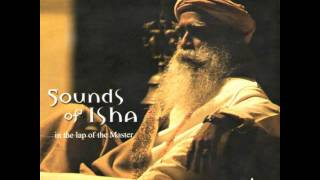 Sounds Of Isha - Twilight