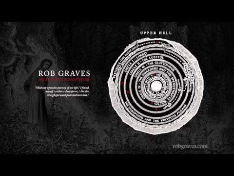New York, New York Graves Crysis 2  full track AGGRESSIVE VRSN.mov