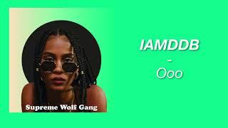 IAMDDB - Ooo (Traducida al español)