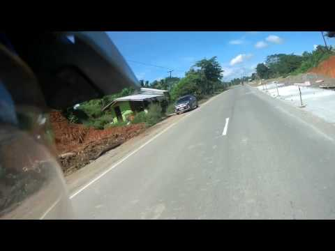 Copy of Martial Law Davao Road Trip Endurance (Ride Day and Night)