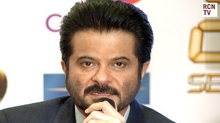 Anil Kapoor Interview - 24 Season 2 & Jai Singh Rathod