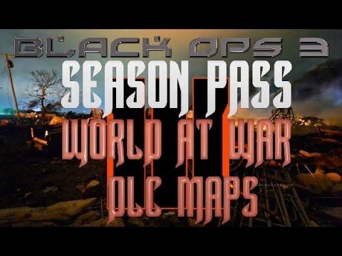Black ops 3 season pass world at war dlc maps plus map names black ops 3 season pass world at war dlc maps plus map names black ops 3 gameplay gumiabroncs Choice Image