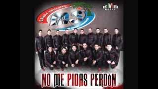 Banda MS (de Sergio Lizarraga) - Hablame De Ti (Epicenter)