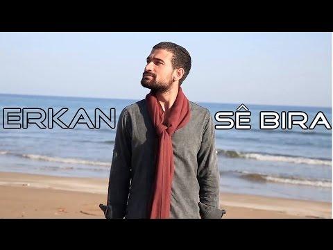Erkan Benli - En Güzel Şarkıları (Videolu) - YouTube