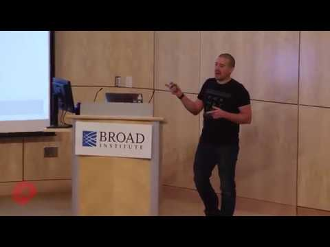 Duality and How to Delete Half (minus ε) of Your Code – Greg Pfeil