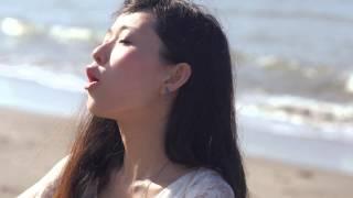 10/20Releaseホッタモモアルバム『アインシュタインとわたしのはちみつ...