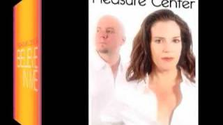 Pleasure Center - Believe In Me (Gabriel & Laz Radio Edit)