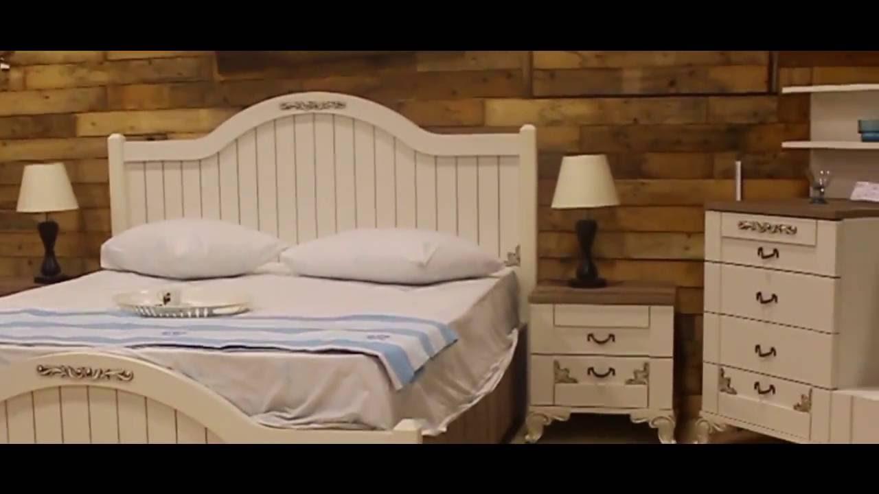 Enza home mobilya yatak odas modelleri 22 dekor sarayi - Enza Home Mobilya Yatak Odas Modelleri 22 Dekor Sarayi 42
