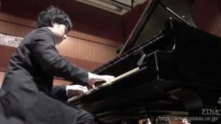 "Beethoven: Konzert für Klavier und Orchester Nr.2 ,Mov.3 ""Rondo - Molto Allegro"" Op.19"