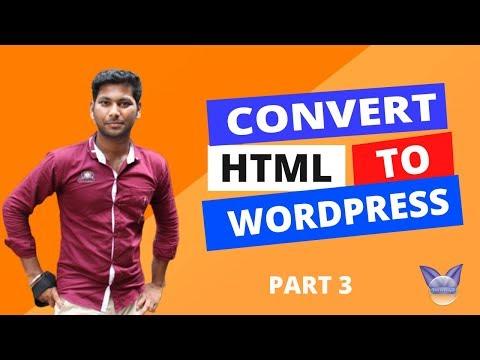 How to use contact form 7 in WordPress // WordPress tutorial in hindi thumbnail