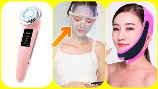 🥇 TOP 15 MEJORES Gadgets de Belleza en ALIEXPRESS 😍 Tips de Belleza & Cuidado de la Piel