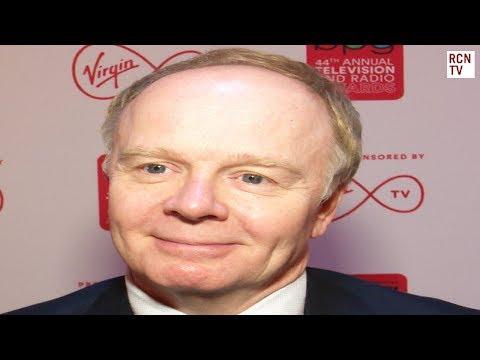Jason Watkins Interview Broadcasting Press Guild Awards 2018