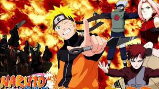 New Naruto Shipuden 219 - Review