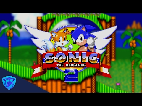 Sonic The Hedgehog 2 Xbox 360 Backwards Compatibility Youtube