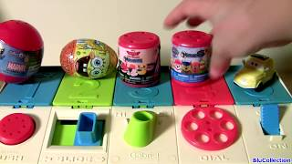 Disney Baby Mickey Mouse Clubhouse Pop-up Pals Surprise thumbnail