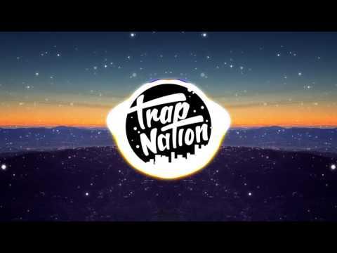 Kiri Tse - Twenty Something (Lucian Remix)