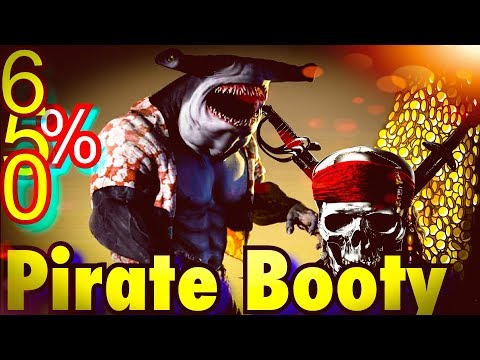 Pirate Booty Event Is OP | Arcane Legends Gold Rush!
