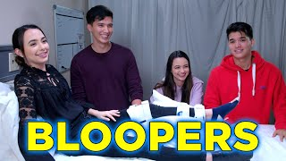 The Best Bloopers of 2019 - Merrell Twins