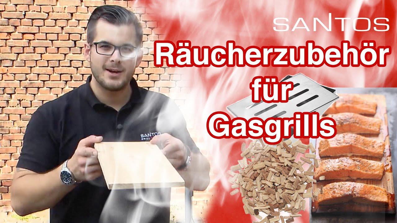 Santos Gasgrill Duo Test : Lll➤ santos gasgrill eden vergleichstest oct ⭐ neu