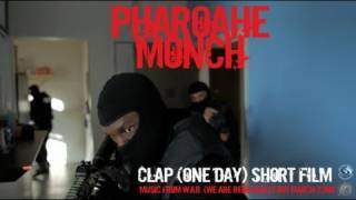 "Pharoahe Monch - ""Clap (One Day)"" (Extended Music Video)"