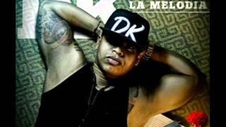 PLF Ft. Dk La Melodia - Dime (Nuevo 2014)