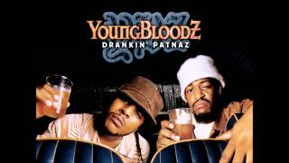 Youngbloodz   Ev