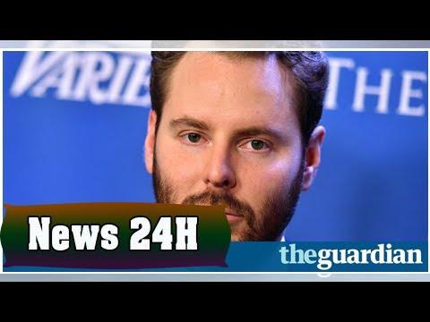 Ex-facebook president sean parker: site made to exploit human 'vulnerability' | News 24H