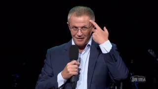 8. Многообразие путей откровения - Александр Шевченко