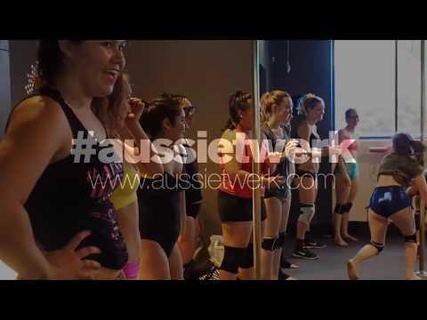 Addicted to Sucking Toes   My Strange AddictionKaynak: YouTube · Süre: 10 dakika1 saniye