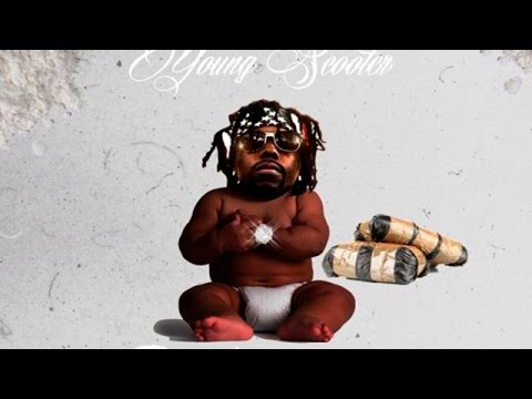 Young Scooter - 80's Baby (Full Mixtape)