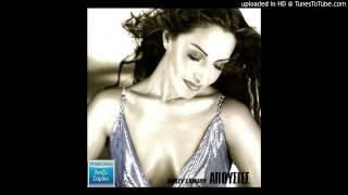 Angie Samiou - Mia Sou Ke Mia Mou (Digitally Remastered HD)
