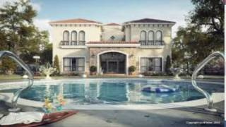 mundo del mansiones casas mejores