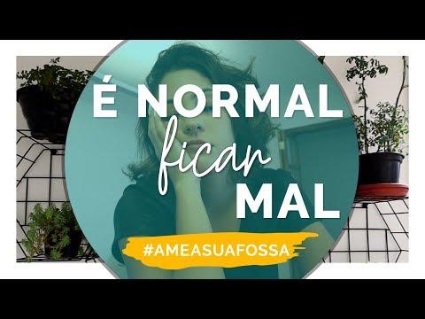 AME A SUA FOSSA   Aventuras de Dora Figueiredo