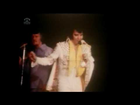 Elvis: The Jumpsuitology 1969-1977