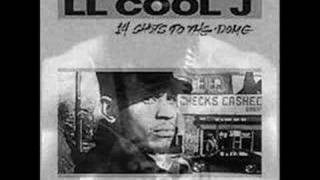 LL Cool J-Rock the Bells (original)